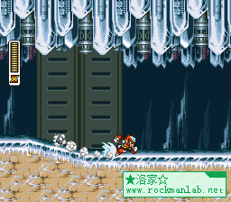 Mega Man X (USA) (Zero hack)039.png