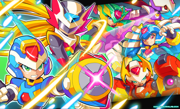 commission__rebirth_of_crystallized_knowledge_by_ultimatemaverickx-dakyu2z.png