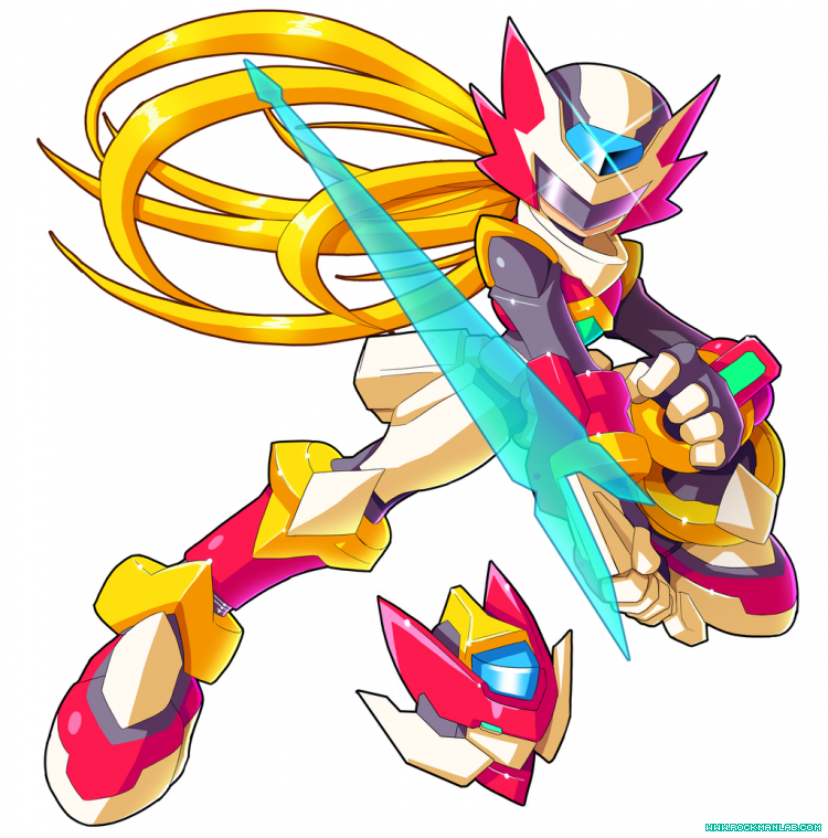 commission__biometal_model_z_by_ultimatemaverickx-dakal7a.png