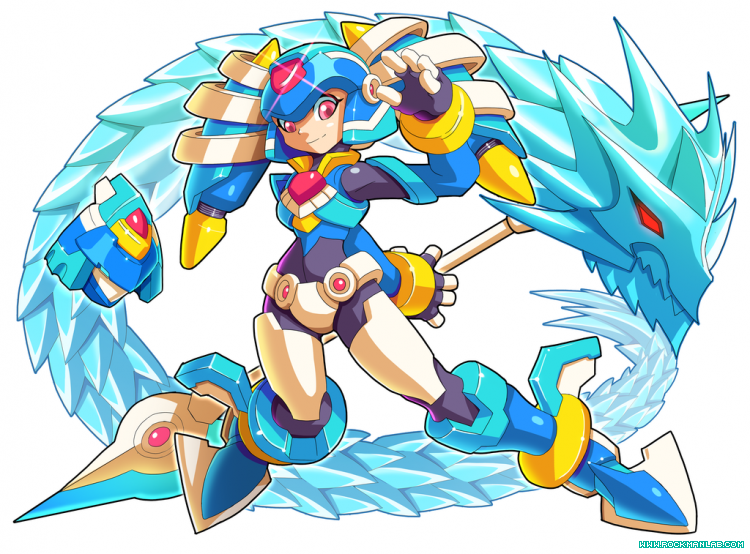 commission__biometal_model_l_with_ice_dragon_by_ultimatemaverickx-dakig44.png