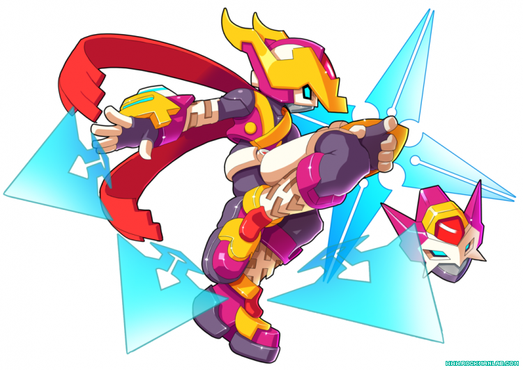 commission__biometal_model_p_v1_by_ultimatemaverickx-dajlutp.png