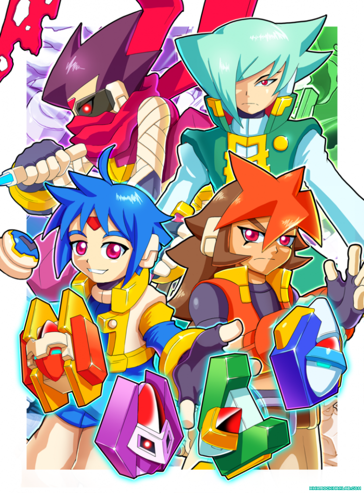 mega_men_by_ultimatemaverickx-d8w7e7y.png